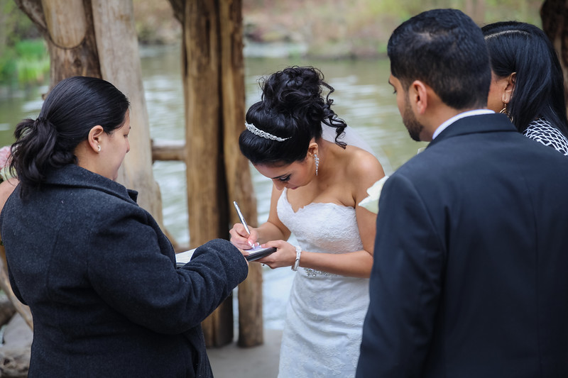 Central Park Wedding - Maha & Kalam-60.jpg