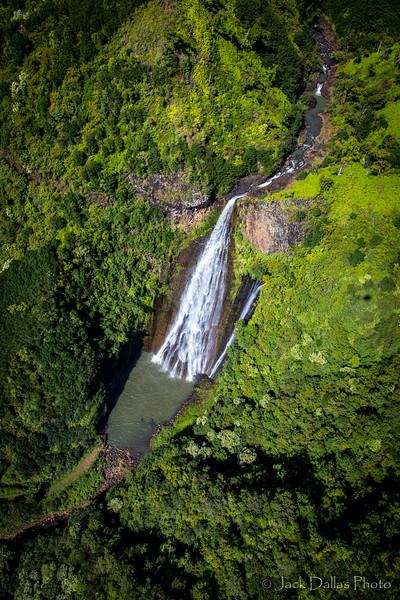 Kauai DF0A7267.jpg