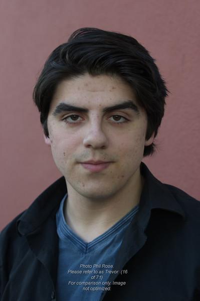 Trevor  (16 of 71).JPG