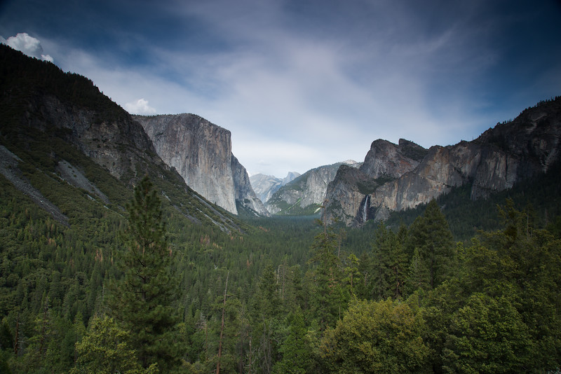 20150504-Yosemite-5D-128A1293.jpg
