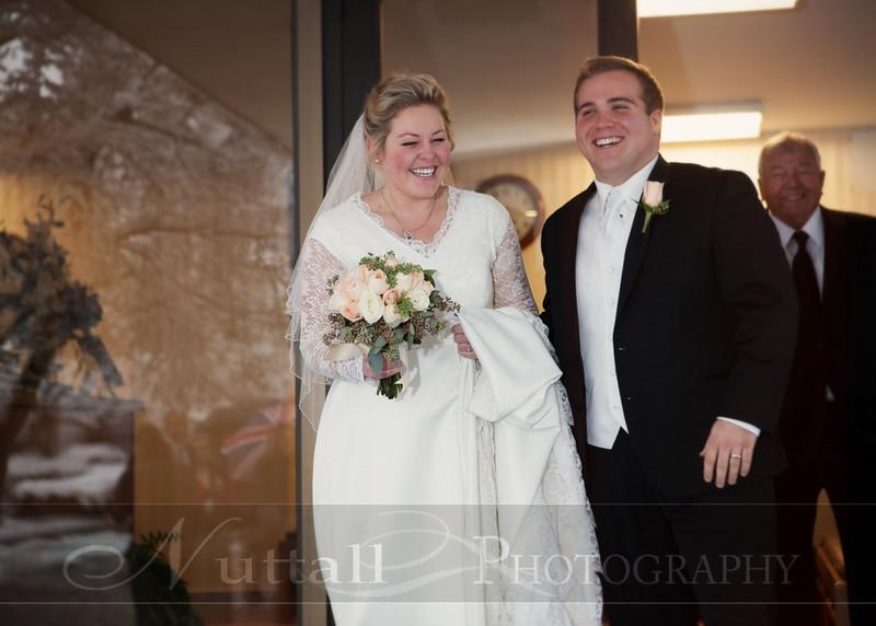 Lester Wedding 018.jpg