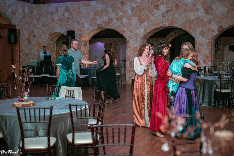 N&S wedding331.jpg