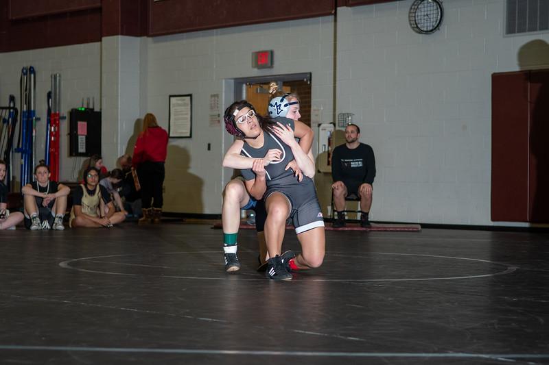 Girls Wrestling 1_21_20-98.jpg