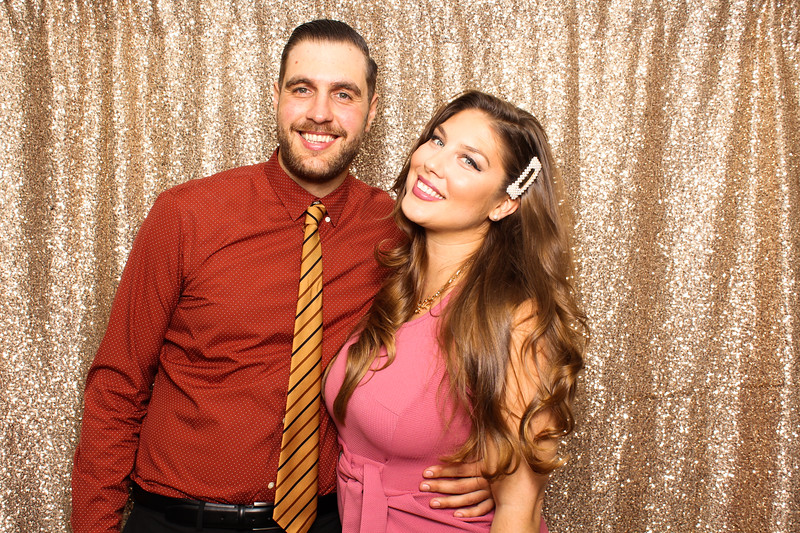 Wedding Entertainment, A Sweet Memory Photo Booth, Orange County-56.jpg
