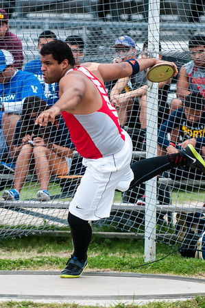 March 22, 2014 - Track Meet of Champions_lg