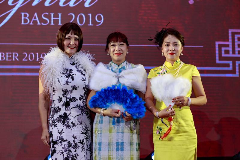 AIA-Achievers-Centennial-Shanghai-Bash-2019-Day-2--643-.jpg
