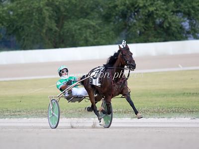 Race 3 SD 7/21/20