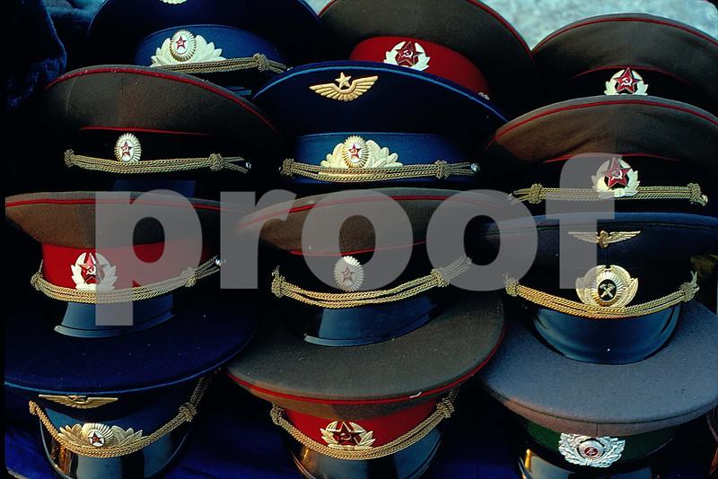 Soviet military hats 2-1s.jpg