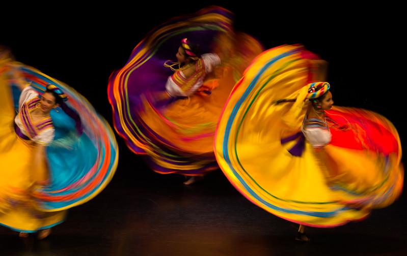 Mexico Vivo - Pro Show-8.jpg