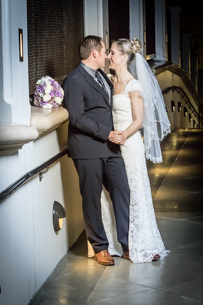 TG_Wedding-334.jpg