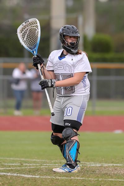 3.5.19 CSN Girls Varsity Lacrosse vs GGHS-106.jpg