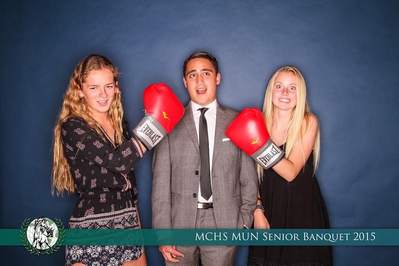 MCHS MUN Senior Banquet 2015 - 071.jpg