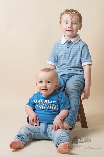 sibling photo shoot preston lancashire, cake smash preston