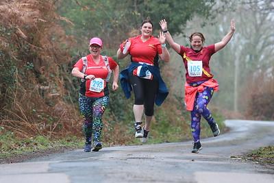 Staplehurst 10 mile 2018