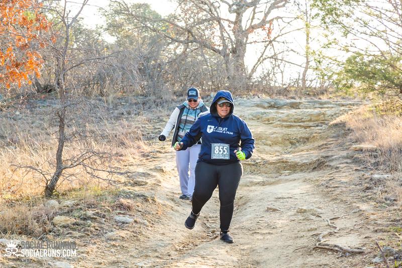 SR Trail Run Jan26 2019_CL_4447-Web.jpg