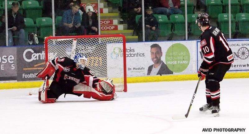 Okotoks Oilers AJHL, Feb 4 (9).jpg