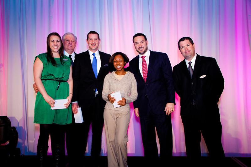 Hyatt Awards Ceremony-8505.JPG