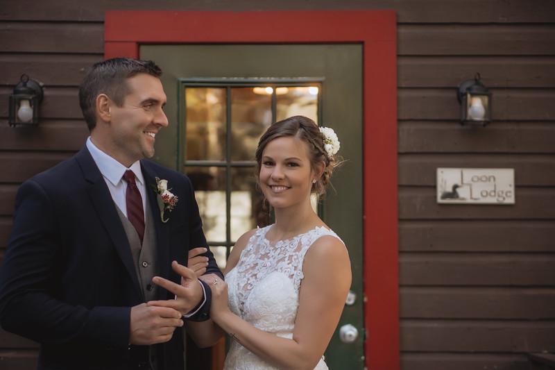 White Lake Lodges Rustic Adirondack Wedding 128.jpg