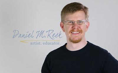 Daniel M. Reck Photography