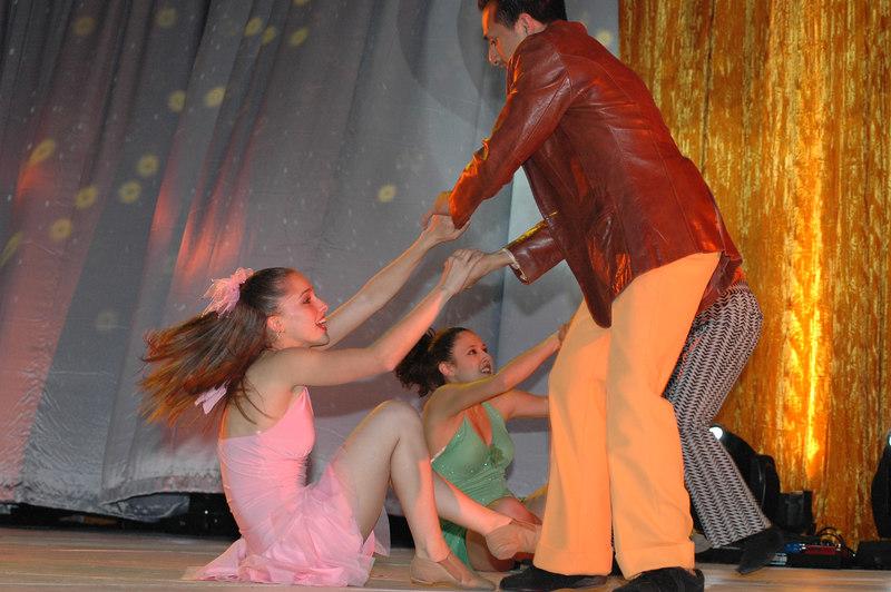 ELCA dance (5).JPG