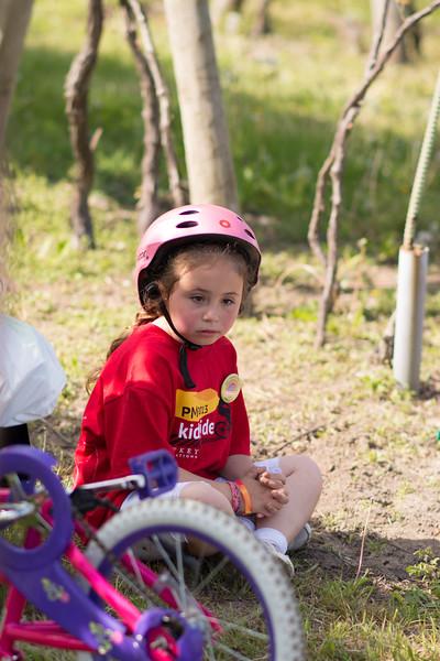 Kids-Ride-Natick-37.JPG