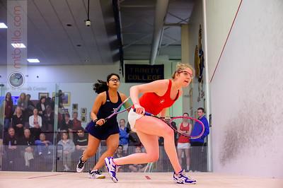 a13 2019-02-22 Aishwarya Battacharya (Yale) and Caroline Neave (Stanford)