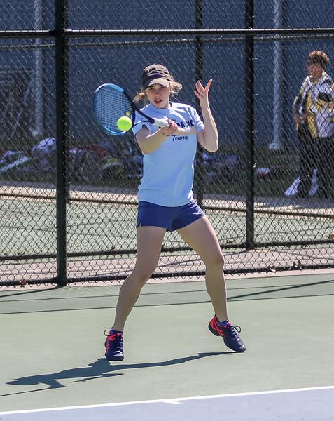 Tennis (22).jpg