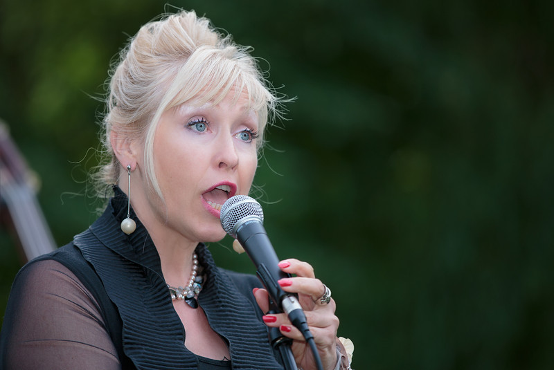 Tina May concert in Grafham July 2012_7621030510_o.jpg
