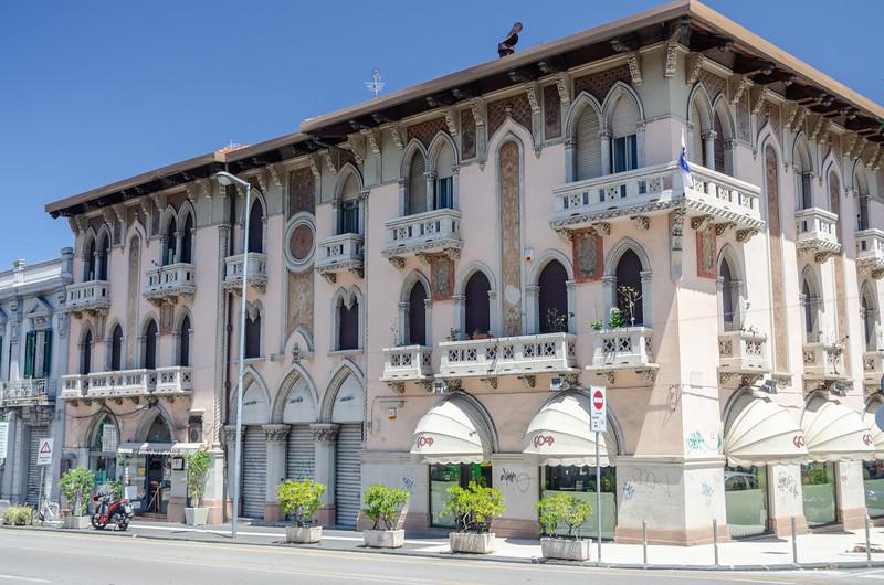 Sicily.Messina.130.jpg