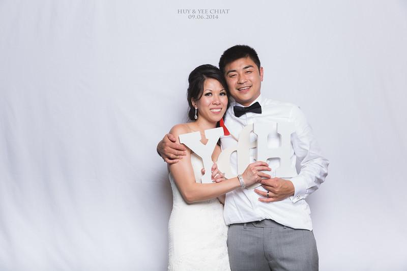 Huy Sam & Yee Chiat Tay-290.jpg