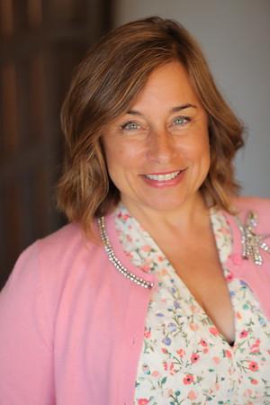 Michelle Rago