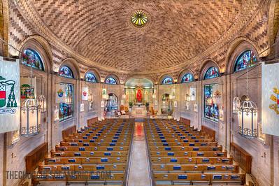 Asheville, NC Churches