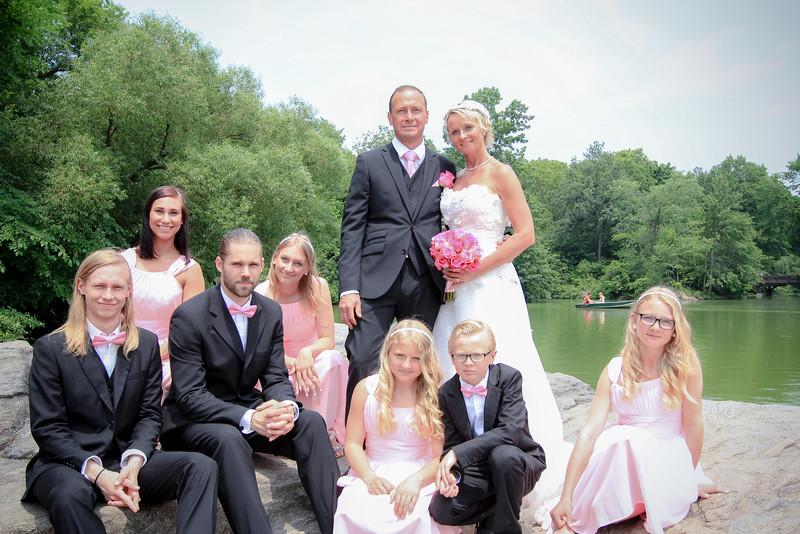 Inger & Anders - Central Park Wedding-106.jpg