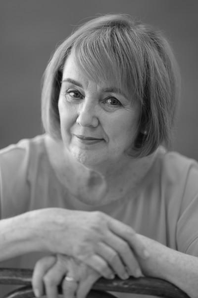 Linda Casebeer-33.jpg