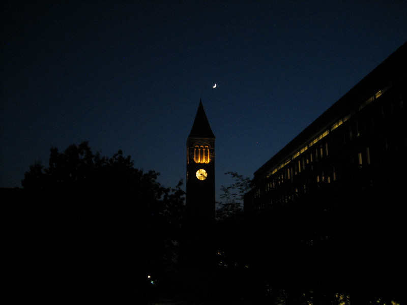 Pictures - Cornell 013.jpg