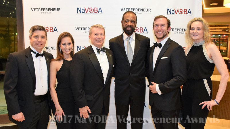 2017 NaVOBA Awards Event (21).JPG
