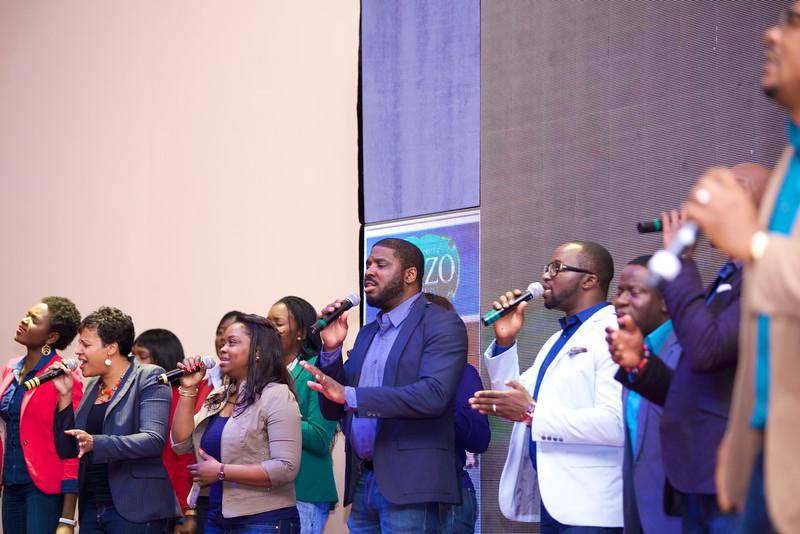Prayer Praise Worship 120.jpg