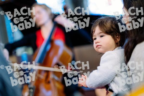 © Bach to Baby 2019_Alejandro Tamagno_Sydenham_2019-10-02 014.jpg