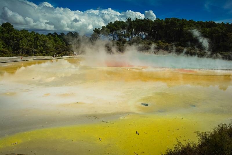 Rotorua-38.jpg