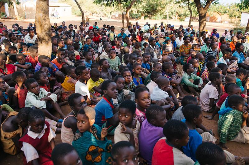 2019_06_17_MM_Malawi-39.jpg
