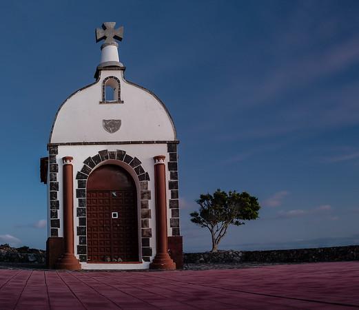 2018.11_La Gomera & Tenerife