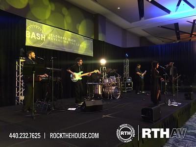 2016-11-22 - RTH LIVE VELOSANO