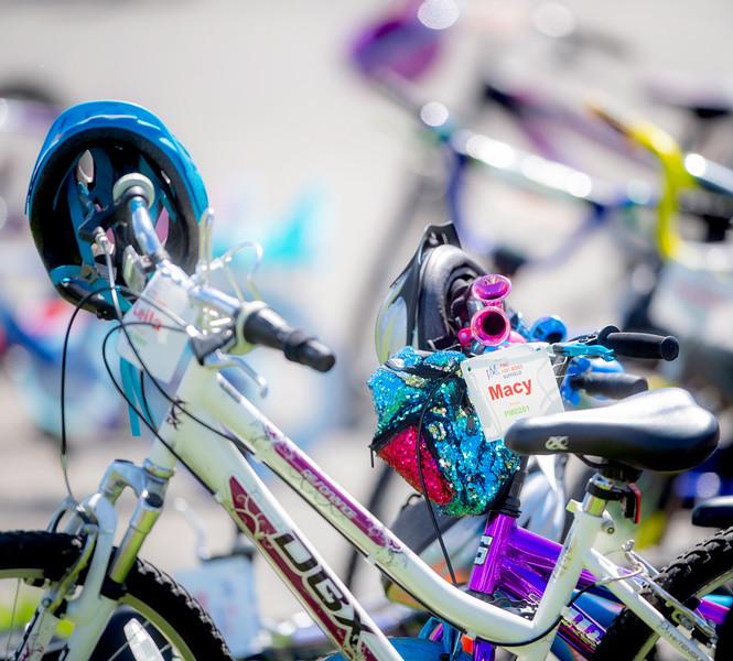 213_PMC_Kids_Ride_Suffield.jpg