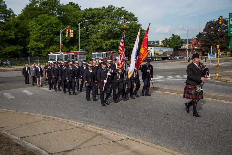 6-12-2016 Firefighter Memorial Breakfast 073.JPG