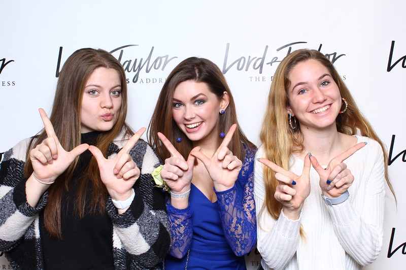 Absolutely Fabulous Photo Booth - (203) 912-5230 - 0021.JPG