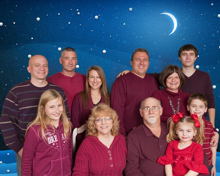 062 Weirich Family Celebration Nov 2011 (10x8)christmas  4.jpg