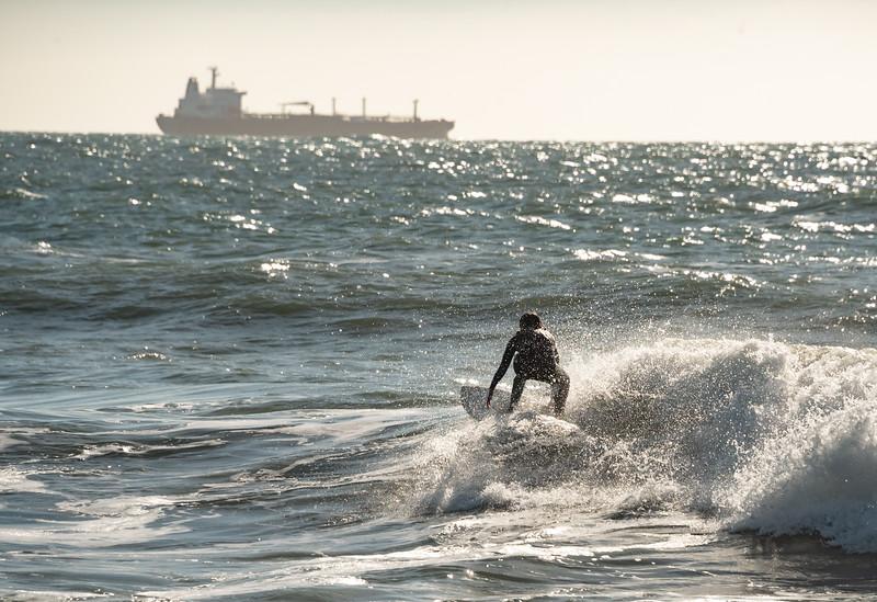 Keanna Surf Chron-8239.jpg