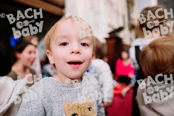 © Bach to Baby 2019_Alejandro Tamagno_Borough_2019-12-19 018.jpg