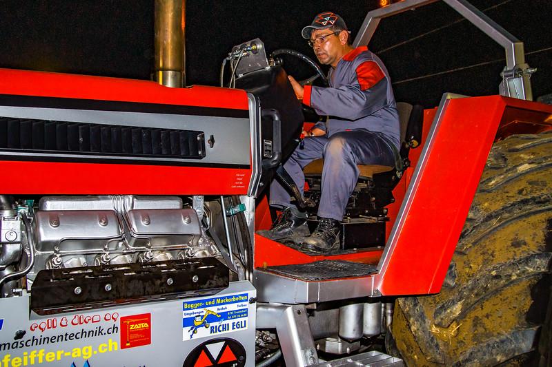 Tractor Pulling 2015-01784.jpg