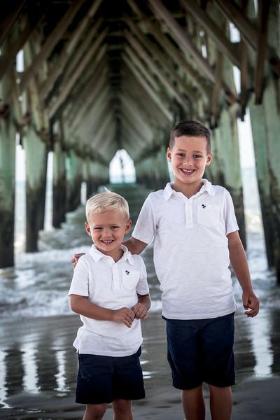 Surf City NC Family photos-19.jpg